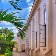 Maria Lanakila Catholic Church, Lahaina_