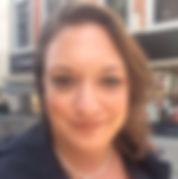 Natalie Forcier