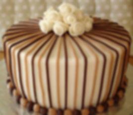 Simply Delicious by Meri