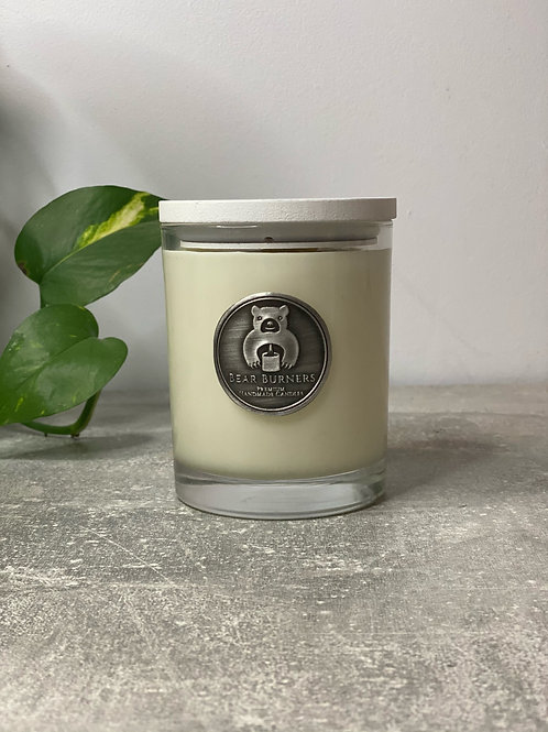 Prestige 30cl Candle