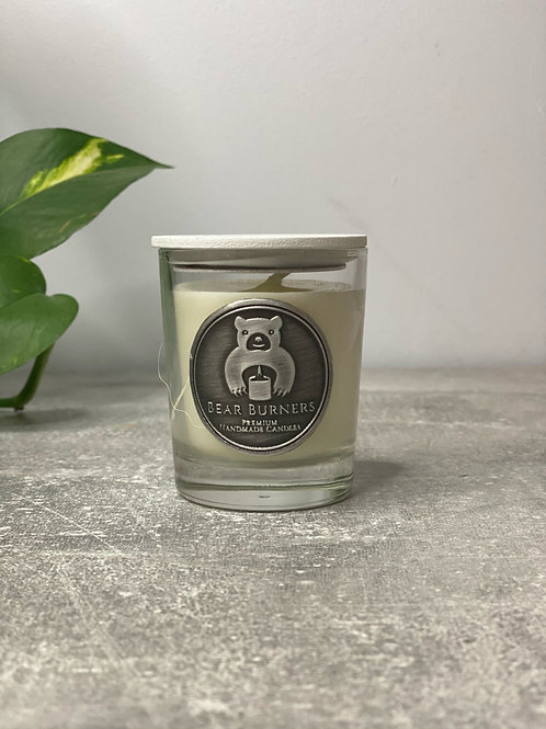 Prestige 9cl Candle