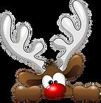 cartoon-elk-avatar-thumbnail-CutOut.png