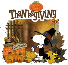 snoopy thanksgiving-CutOut.png