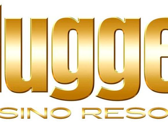 Nugget Casino Resort $50 Food Credit