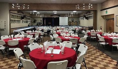 banquet facilities.jpg