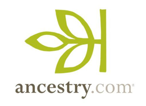 Ancestry.com DNA Kit