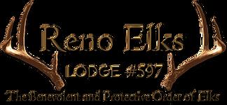 Reno Elks Logo no background.png
