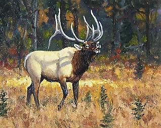 western-artist-john-jones-elk_1_7ea6ff20