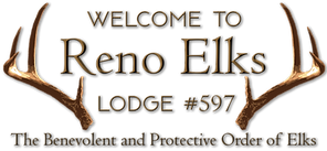 Reno Elks Logo Welcome no background.png