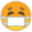 10076-face-with-medical-mask-icon.png