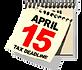 april-15-clipart-1_edited.png