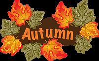 autumn-clipart-1.png
