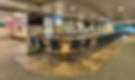 597 Lounge.png
