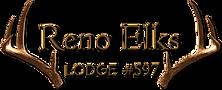 Reno Elks Logo no tag-background.png