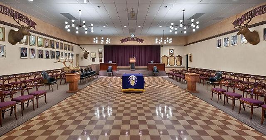 Lodge Room.png