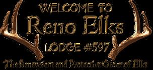 Reno Elks Logo Welcome no background.png
