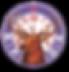 BPOE-Logo_edited.png