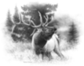 Elk-Bugle-Flipped.jpg