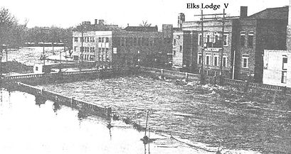elksflood-copy.jpg