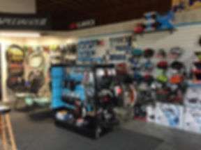 new shop inside 10.JPG