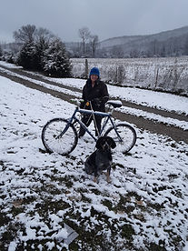 chris lucy bike snow.jpg
