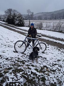 chris lucy bike snow.jpg