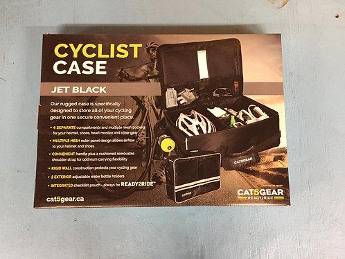 Cat5Gear Cyclist Case