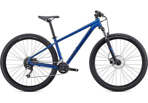 RH sport blue med (1).jpg
