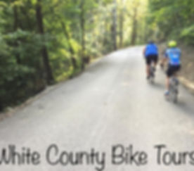 white county bike tours 7_edited.jpg