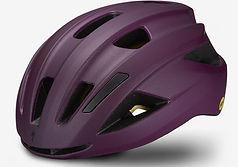 purple%20helmet_edited.jpg