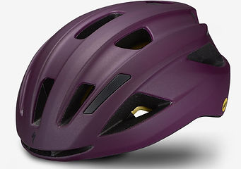 purple%20helmet_edited.jpg