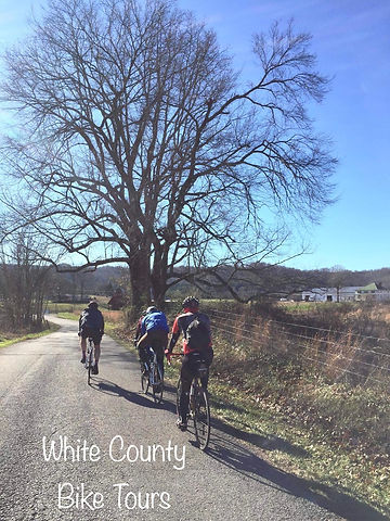 white county bike tours 5.jpg