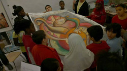 Art in School