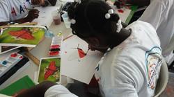 ADC_Haiti_lessonplan2