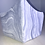 Thumbnail: Face Cover - Glitter Swirls