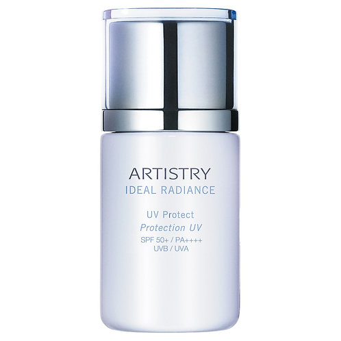 Artistry Ideal Radiance UV Protect SPF 50+