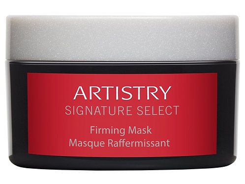 Artistry Signature Select Firming Mask