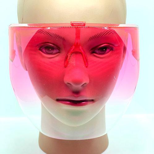 Fashion Sunshade/Face Shield