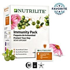 immune Pack.jpeg
