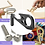 Thumbnail: Touchless Key-Multi Function