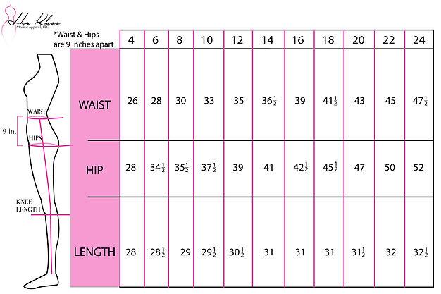 HK-Skirt-Size-chart.jpg