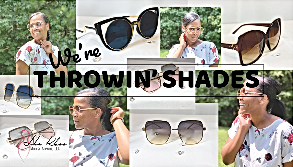 Throwin Shades Ad.png