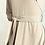 Thumbnail: Self Tie Flare Dress