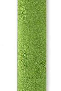 S.T.A.M.P.S. Armband GLITTER GREEN