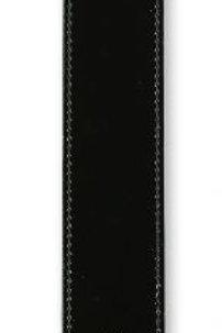S.T.A.M.P.S. Armband GLOSSY