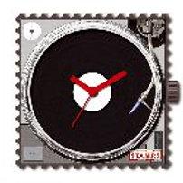 S.T.A.M.P.S. Single DJ