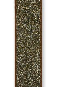 S.T.A.M.P.S. Armband DIAMOND GOLD