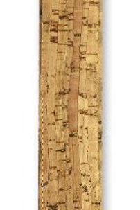S.T.A.M.P.S. Armband Classic Cork Bamboo