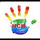HCH_logo-02_edited.png