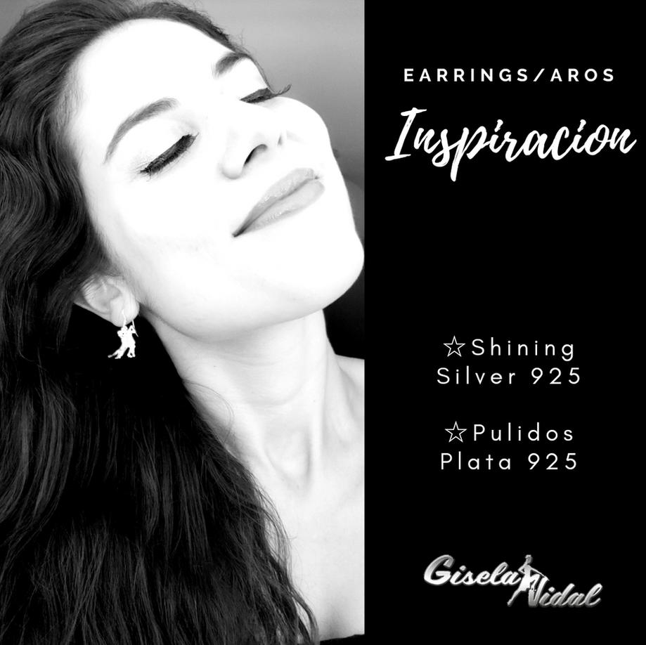 """INSPIRACION'"